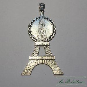 Base Camafeo Torre Eiffel