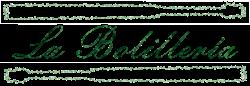 La Bolillería – Tu Lugar para el Arte de Los Bolillos – Material Encaje de Bolillos, Manualidades y Artesanía