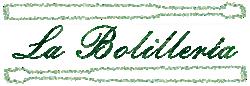 Bisutería La Bolillería - Material Encaje de Bolillos, Manualidades y Artesanía en Ciempozuelos Madrid