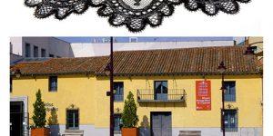 San Sebastian de los Reyes - Madrid