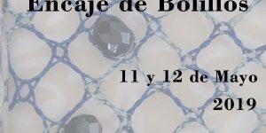 Encuentros Bolillos 11 y 12 de Mayo