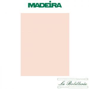 Hilo Madeira Classic nº30 - 1013