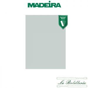 Hilo Madeira Classic nº30 -1086