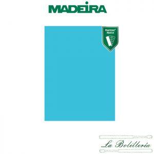 Hilo Madeira Classic nº30 -1094