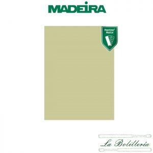 Hilo Madeira Classic nº30 -1104