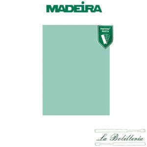 Hilo Madeira Classic nº30 -1195