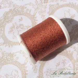 Hilo Glamour nº12 - La Bolillería - Tu lugar para el Arte de los Bolillos