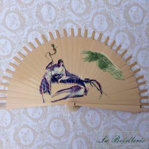 Varillas Horóscopo Cáncer - La Bolillería - Tu lugar para el Arte de los