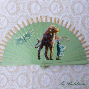 Varillas Horóscopo Leo - La Bolillería - Tu lugar para el Arte de los