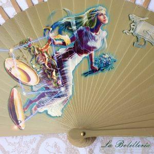 Varillas Horóscopo Libra - La Bolillería - Tu lugar para el Arte de los