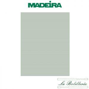 Hilo Madeira Classic nº30 - 1011 - La Bolillería - Tu lugar para el Arte de los Bolillos