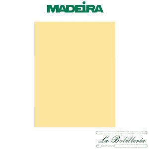 Hilo Madeira Classic nº40 - 1066 - La Bolillería - Tu lugar para el Arte de los Bolillos