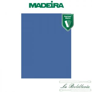 Hilo Madeira Classic nº40 - 1143 - La Bolillería - Tu lugar para el Arte de los Bolillos