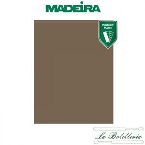 Hilo Madeira Classic nº40 - 1144 - La Bolillería - Tu lugar para el Arte de los Bolillos