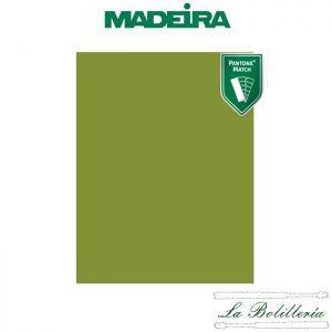 Hilo Madeira Classic nº40 - 1169 - La Bolillería - Tu lugar para el Arte de los Bolillos