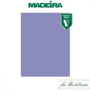 Hilo Madeira Classic nº40 - 1311 - La Bolillería - Tu lugar para el Arte de los Bolillos