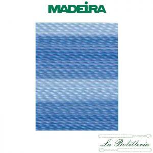 Hilo Madeira Matizado nº40 -2016 - La Bolillería - Tu lugar para el Arte de los Bolillos