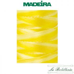 Hilo Madeira Matizado nº40 -2040 - La Bolillería - Tu lugar para el Arte de los Bolillos