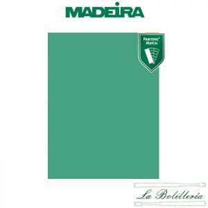 Hilo Madeira Classic nº40 - 1245 - La Bolillería - Tu lugar para el Arte de los Bolillos