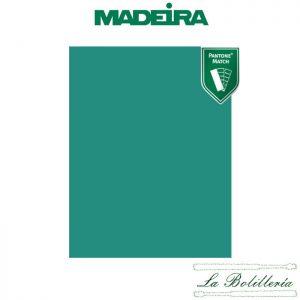 Hilo Madeira Classic nº40 - 1279 - La Bolillería - Tu lugar para el Arte de los Bolillos