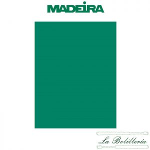 Hilo Madeira Classic nº40 - 1280 - La Bolillería - Tu lugar para el Arte de los Bolillos
