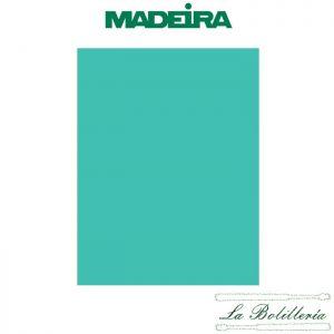 Hilo Madeira Classic nº40 - 1299 - La Bolillería - Tu lugar para el Arte de los Bolillos