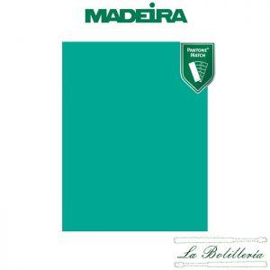 Hilo Madeira Classic nº40 - 1380 - La Bolillería - Tu lugar para el Arte de los Bolillos