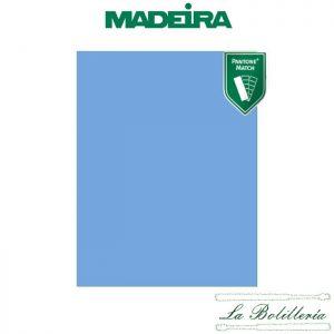 Hilo Madeira Classic nº40 - 1432 - La Bolillería - Tu lugar para el Arte de los Bolillos