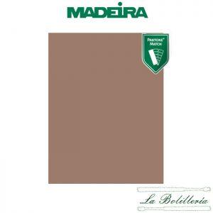 Hilo Madeira Classic nº40 - 1054 - La Bolillería - Tu lugar para el Arte de los Bolillos