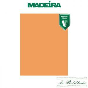 Hilo Madeira Classic nº40 - 1155 - La Bolillería - Tu lugar para el Arte de los Bolillos