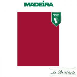 Hilo Madeira Classic nº40 - 1186 - La Bolillería - Tu lugar para el Arte de los Bolillos