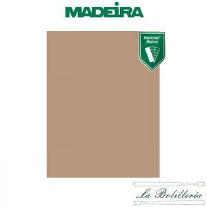 Hilo Madeira Classic nº40 - 1342 - La Bolillería - Tu lugar para el Arte de los Bolillos
