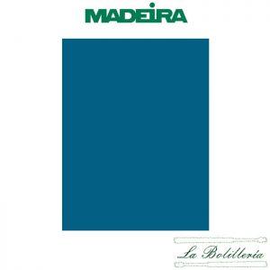 Hilo Madeira Burmilana 12 - 3915- La Bolillería - Tu lugar para el Arte de los Bolillos