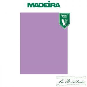 Hilo Madeira Classic nº30 - 1080 - La Bolillería - Tu lugar para el Arte de los Bolillos