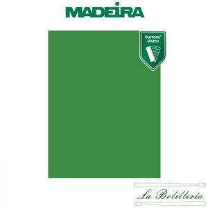 Hilo Madeira Classic nº30 - 1101 - La Bolillería - Tu lugar para el Arte de los Bolillos