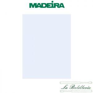 Hilo Madeira Classic nº30 - 1001 - La Bolillería - Tu lugar para el Arte de los Bolillos