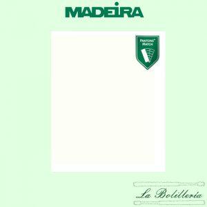 Hilo Madeira Classic nº40 - 1003 - La Bolillería - Tu lugar para el Arte de los Bolillos