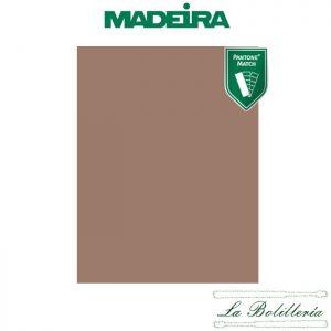 Hilo Madeira Classic nº30 - 1054 - La Bolillería - Tu lugar para el Arte de los Bolillos