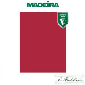 Hilo Madeira Classic nº30 - 1081 - La Bolillería - Tu lugar para el Arte de los Bolillos