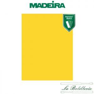Hilo Madeira Classic nº40 - 1180 - La Bolillería - Tu lugar para el Arte de los Bolillos
