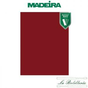 Hilo Madeira Classic nº30 - 1181 - La Bolillería - Tu lugar para el Arte de los Bolillos