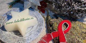 Feliz Navidad y Feliz Año 2021 - La Bolillería - Tu Lugar para el Arte de Los Bolillos