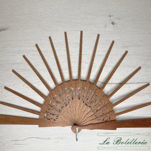 Varilla Sipo Modelo 2 - La Bolillería - Tu lugar para el Arte de los Bolillos