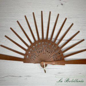 Varilla Sipo Modelo 3 - La Bolillería - Tu lugar para el Arte de los Bolillos