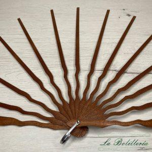 Varilla Sipo Pulido - La Bolillería - Tu lugar para el Arte de los Bolillos